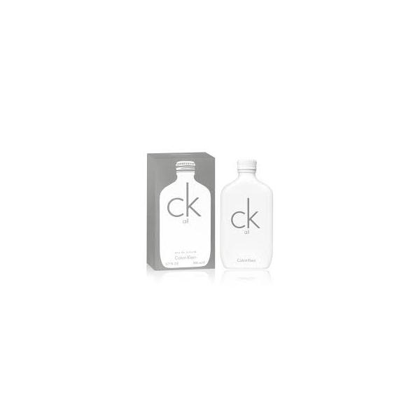 CALVIN KLEIN CK All EDT .png