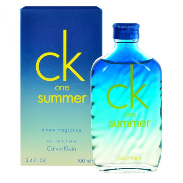 CALVIN KLEIN CK One Summer 2015 EDT.jpg