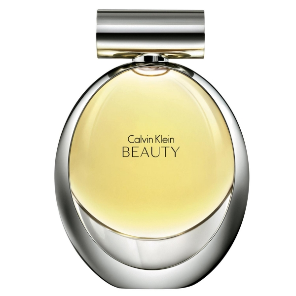 Calvin Klein Beauty EDP.jpg