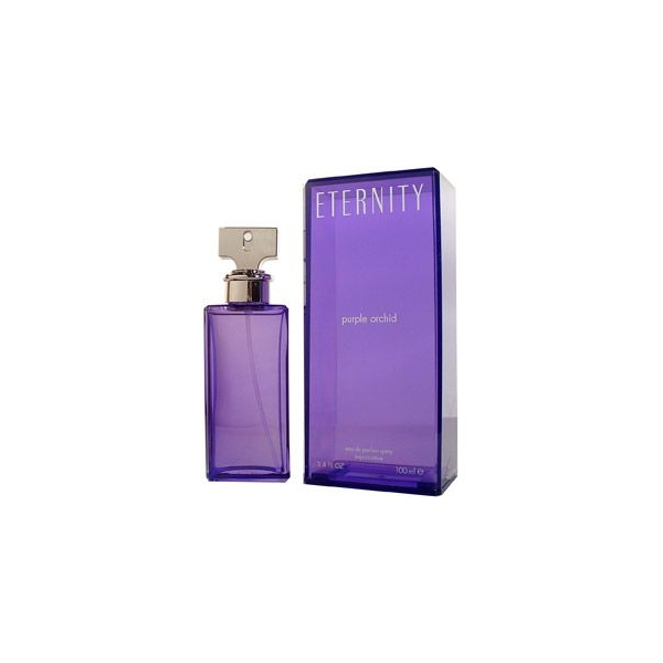 Calvin Klein Eternity Purple Orchid.jpg