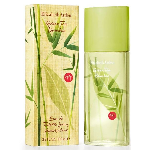 Elizabeth Arden Green Tea Bamboo 100ml.jpg