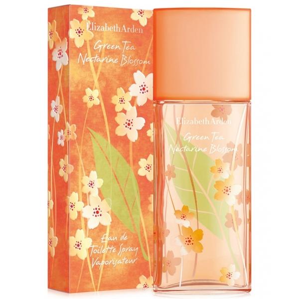 Elizabeth Arden Green Tea Nectarine Blossom.jpg