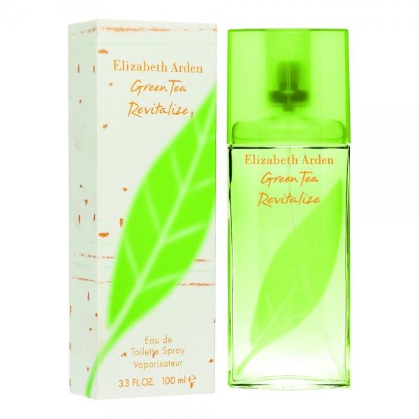 Elizabeth Arden Green Tea Revitalize .jpg
