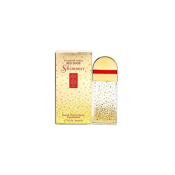 Elizabeth Arden Red Door Shimmer.jpg
