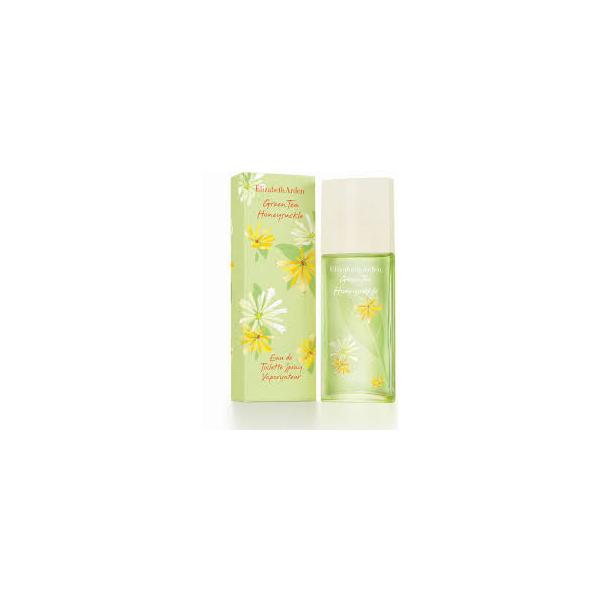 Elizabeth Arden Green Tea Honeysuckle (EDT.png