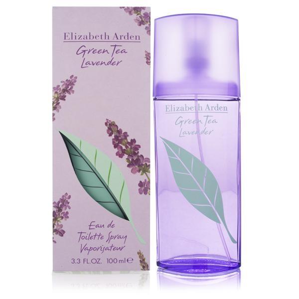 Elizabeth Arden Green Tea Lavender.jpg