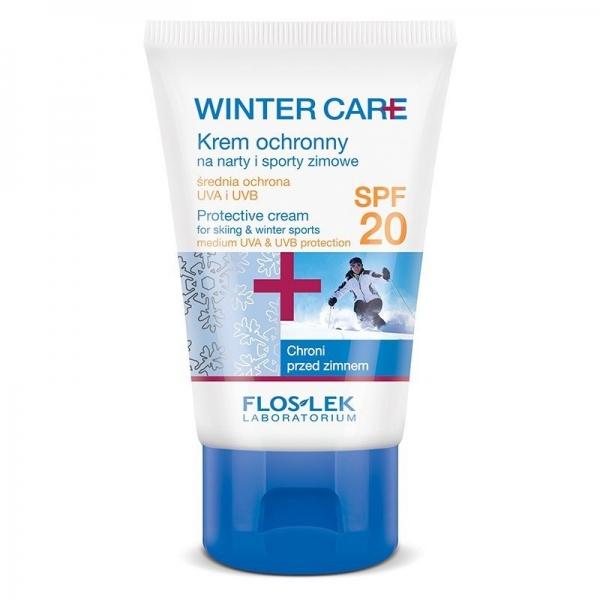 Floslek Winter Care .jpg