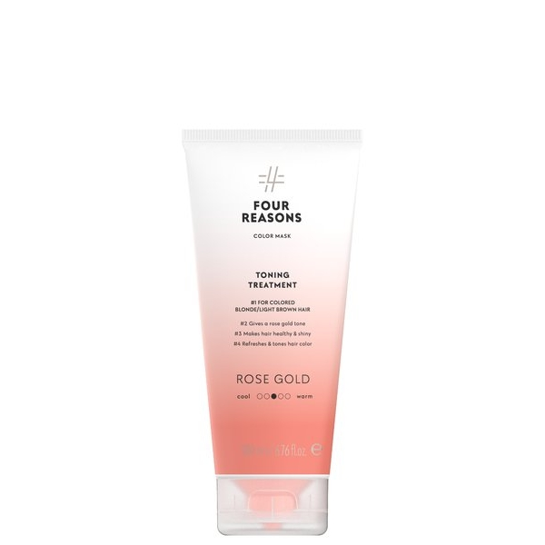 Four Reasons Color Mask Toning Treatment Rose Gold.jpg