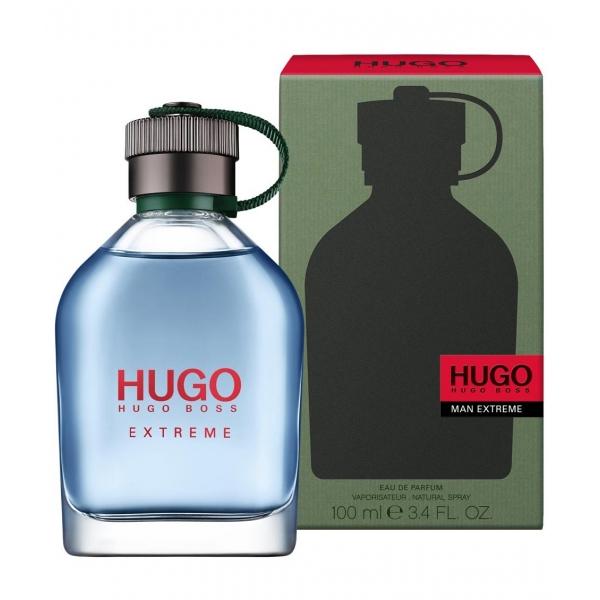 HUGO BOSS - Hugo Extreme EDP 60ml.jpg