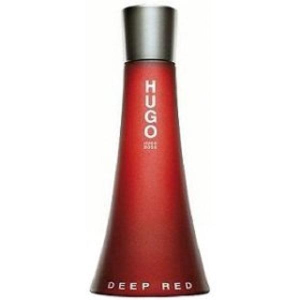 Hugo Boss Deep Red EDP 1.jpg