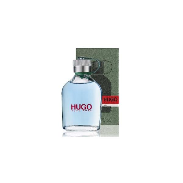 Hugo Boss Hugo EDT M75.jpg
