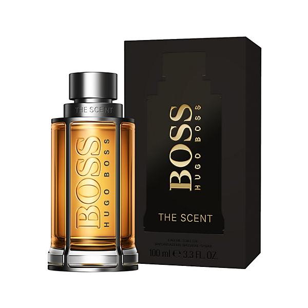 Hugo Boss The Scent (EDT.jpg