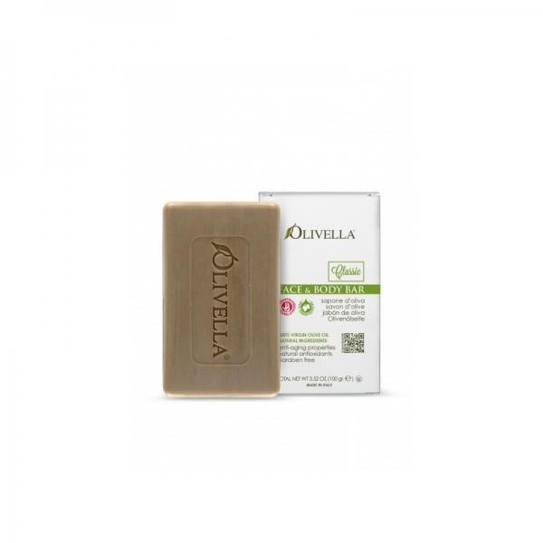 Olivella Bar Soap 100 gr.jpg