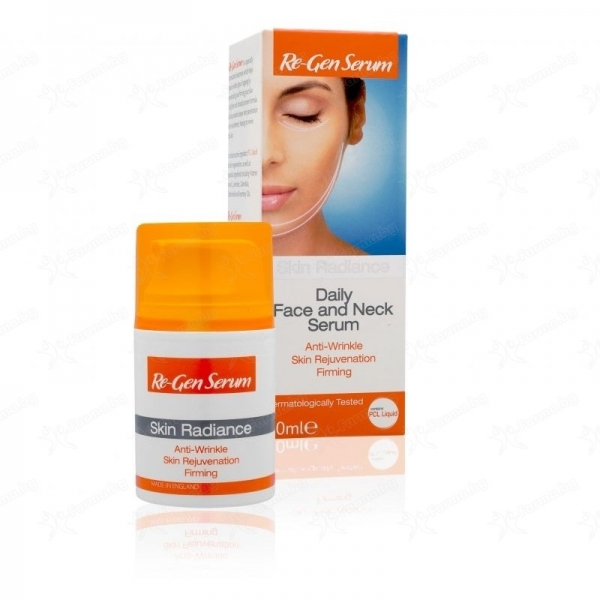 re-gen daily face and neck serum.jpg