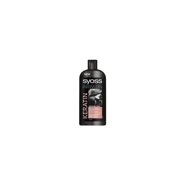 syoss keratin shampoo.jpg