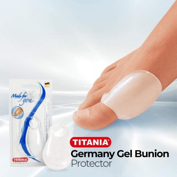 titania gel protection hallux.jpg
