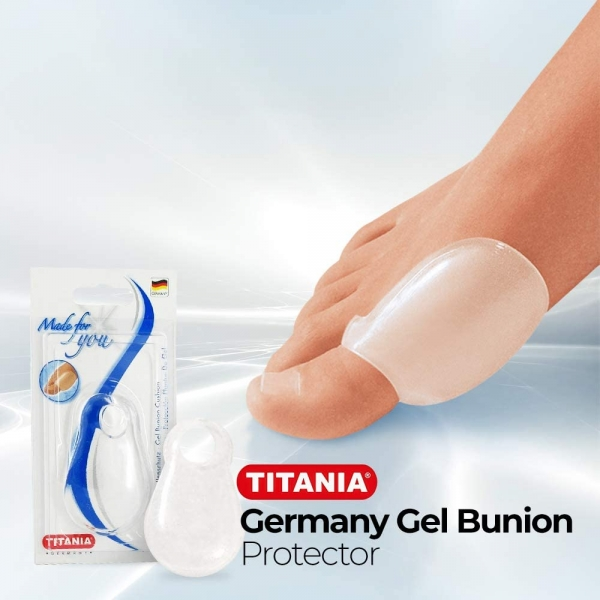 titania gel protection hallux.jpg