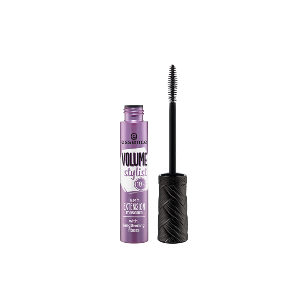 volume stylist 18h lash extension mascara.png