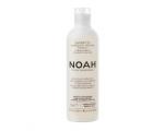 Noah kõõmavastane rohelise tee ja basilikuga šampoon 250 ml