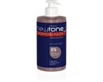ESTEL NEWTONE THERMOKERATIN SHADING HAIR MASK 8/76 light blonde brown-violet