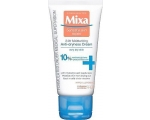 Mixa 24h Moisturising Anti-Dryness Cream