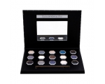 2K Polygon Smokey Eye Shadow 6,75 g