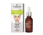 Floslek Anti Acne Normalizing Acid Peel Night Care
