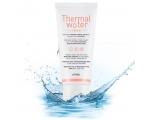 A'PIEU Thermal Water Cream  увлажняющий крем с термальной водой