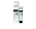 ACM Duolys Riche Anti-Ageing Moisturising Skincare
