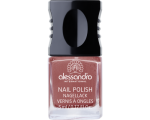 ALESSANDRO NAIL POLISH 933 MEET ME IN PARIS 5 ml