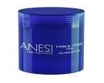 ANESI SILHOUETTE FIRM & TONE CREAM