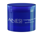 ANESI SILHOUETTE THERMOSLIM CREAM  200ml