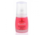 ANNA LOTAN CLASSIC POMEGRATE SERUM WITH ESTER C