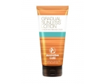 AUSTRALIAN GOLD GRADUAL BUILD SUNLESS LOTION