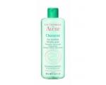 Avene Cleanance Micellar Lotion 400ml
