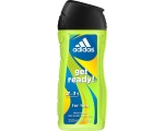 Adidas Get Ready! For Him Shower Gel 400ml