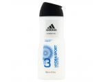 Adidas Hydra Sport 3in1 Shower Gel 400 ml
