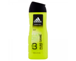 Adidas Pure Game 3in1 Shower Gel 400 ml