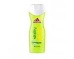 Adidas Vitality Shower Gel for Her 400ml
