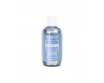 Alter Ego Italy Grooming Reinforcing Shampoo