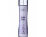 Alterna Caviar Restructing Bond Repair Shampoo