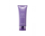 Alterna Caviar Restructing Leave-In Overnight Serum 100ml