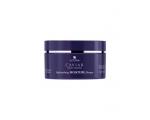 Alterna Caviar Replenishing Moisture Masque
