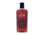 AMERICAN CREW CLASSIC 3-IN-1 TEA TREE