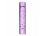 Amika Volume 3D Volumizing & Thickening Shampoo