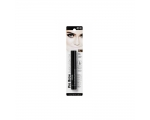 Ardell Brow Building Fiber Gel Dark Brown