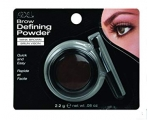 Ardell Brow Defining Powder Mink Brown