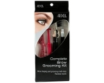 Ardell Brow Grooming Kit Eyebrow set