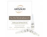 Arnaud Nutri Régénérante Repairing Vials