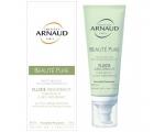 Arnaud Pure Beauty Matifying Fluid 50ml